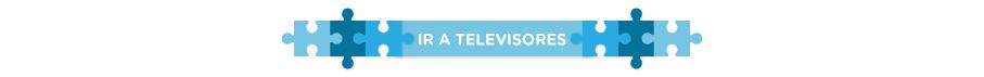 financiación televisores