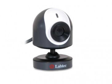 WEBCAM PLUS (961399-0914) LABTEC