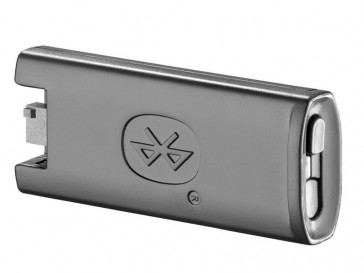 DONGLE BLUETOOTH LYKOS BT MANFROTTO