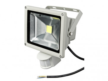 LED FLOODLIGHT 35W/230V ENERIDE