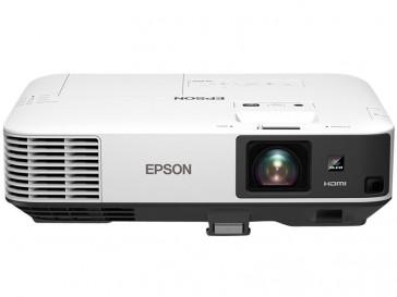EB-2065 EPSON