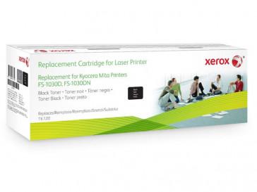 TONER NEGRO 003R99773 XEROX