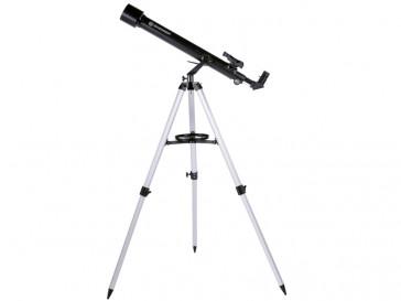 TELESCOPIO REFRACTOR ARCTURUS 60/700 AZ BRESSER