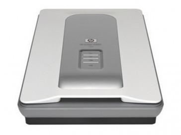 SCANJET G4010 (L1956A#B19) HP