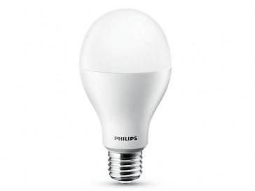 BOMBILLA LED E27 13W (75W) 708421-00 PHILIPS