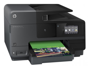 OFFICEJET PRO 8620 (A7F65A#BHB) HP