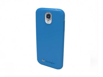 FUNDA ALUMINIO GALAXY S4 K44417WW KENSINGTON