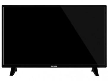 "TV LED HD 32"" TELEFUNKEN 32DTH303"