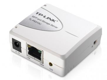 SERVIDOR IMPRESION TL-PS310U TP-LINK