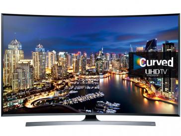 "SMART TV LED ULTRA HD 4K 3D CURVO 78"" SAMSUNG UE78JU7500"