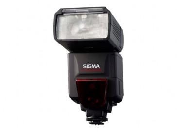 EF-610 DG SUPER (PENTAX) SIGMA