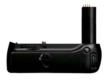 MB-D80 NIKON