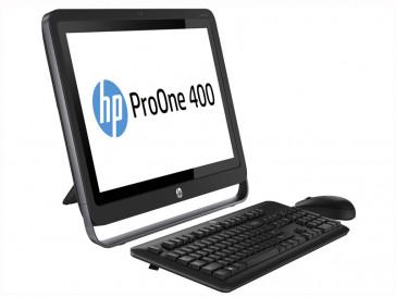 PROONE 400 G1 (F4Q64EA#ABE) HP