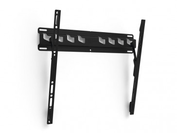 """SOPORTE PARED MA3010 INCLINABLE 32-55"""" VOGELS"""