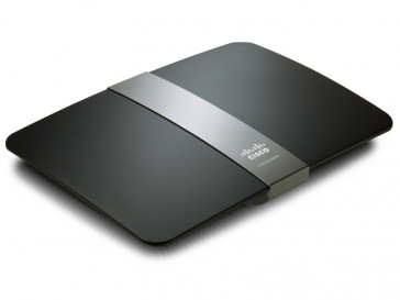 ROUTER E4200 LINKSYS