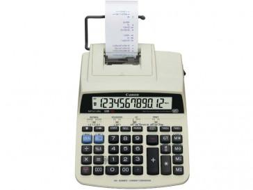MP121-MG II (8019B001) CANON