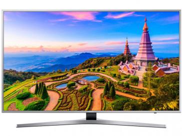"SMART TV LED ULTRA HD 4K 49"" SAMSUNG UE49MU6405"