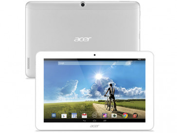 ICONIA A3-A20 16GB (NT.L5DEE.003) ACER