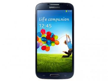 GALAXY S4 I9505 16GB (B) SAMSUNG