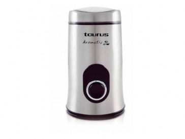 MOLINILLO CAFE AROMATIC INOX TAURUS
