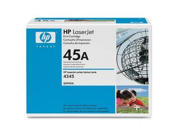 TONER NEGRO (Q5945A) HP