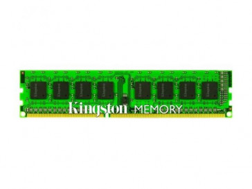 KTL-TC316/8G KINGSTON