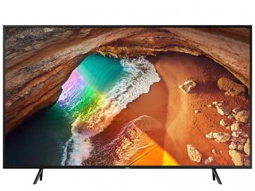 "SMART TV QLED ULTRA HD 4K 65"" SAMSUNG QE65Q60RAT"