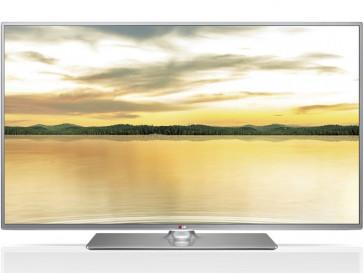 """SMART TV LED FULL HD 3D 47"""" LG 47LB650V"""