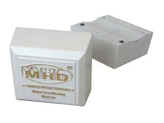 DESCALCIFICADOR MAGNETICO AGUA MHD