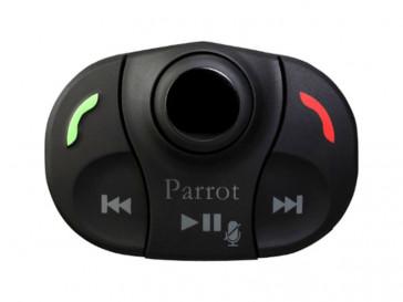 MKI9100 PARROT