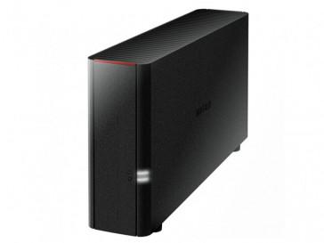 LS210D0301-EU BUFFALO TECHNOLOGY