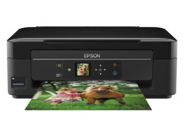 EXPRESSION HOME XP-322 EPSON