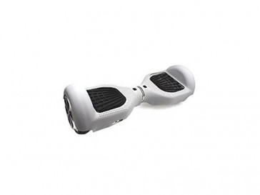 FUNDA SILICONA SCOOTER IN-ROLLER 091066 (W) INFINITON