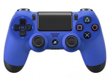 MANDO PS4 DUALSHOCK 4 V2 9893851 (BL) SONY