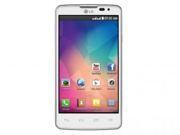 L60 LGX140 (W) LG
