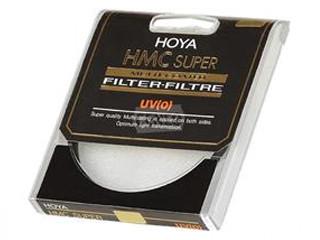 67MM UV PRO1 HMC SUPER HOYA