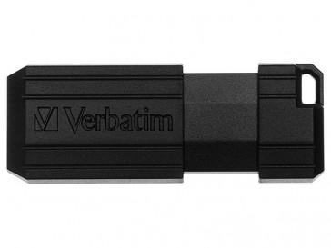 STORE N GO 16GB USB 49063 VERBATIM