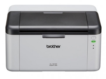 HL-1210W BROTHER