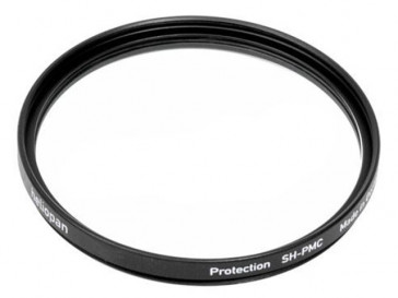 62x0.75 PROTECTION SH-PMC HELIOPAN
