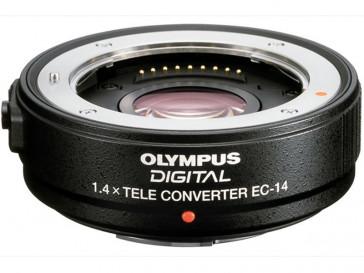 EC-14 OLYMPUS
