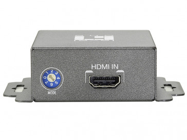 EMISOR HDMI VIA RJ45 HVE-9001 LEVEL ONE