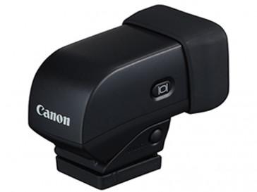 EVF-DC1 CANON