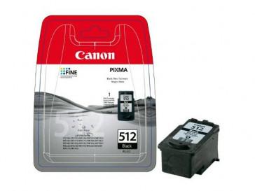 CARTUCHO DE TINTA PG-512 (2969B009) CANON