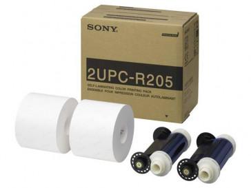 2UPC-R205 SONY