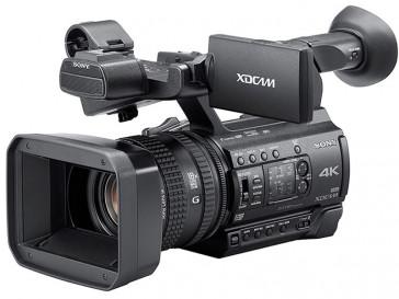 VIDEOCAMARA PROFESSIONAL SONY 4K PXW-Z150