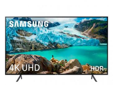 "SMART TV LED ULTRA HD 4K 50"" SAMSUNG UE50RU7105"