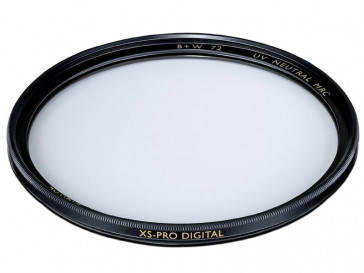 67MM UV MRC NANO XS-PRO B+W