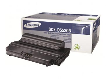 TONER NEGRO SCX-D5530B/ELS SAMSUNG