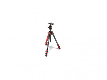 KIT BEFREE MKBFRA4R-BH MANFROTTO