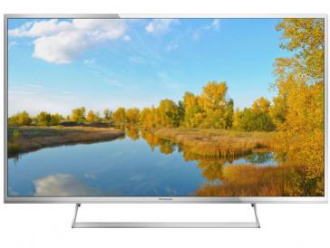 """SMART TV LED FULL HD 3D 55"""" PANASONIC TX-55AS740E"""